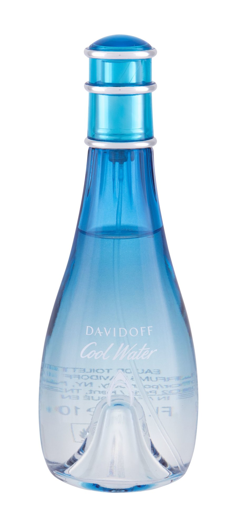 Davidoff Cool Water Mera (W)