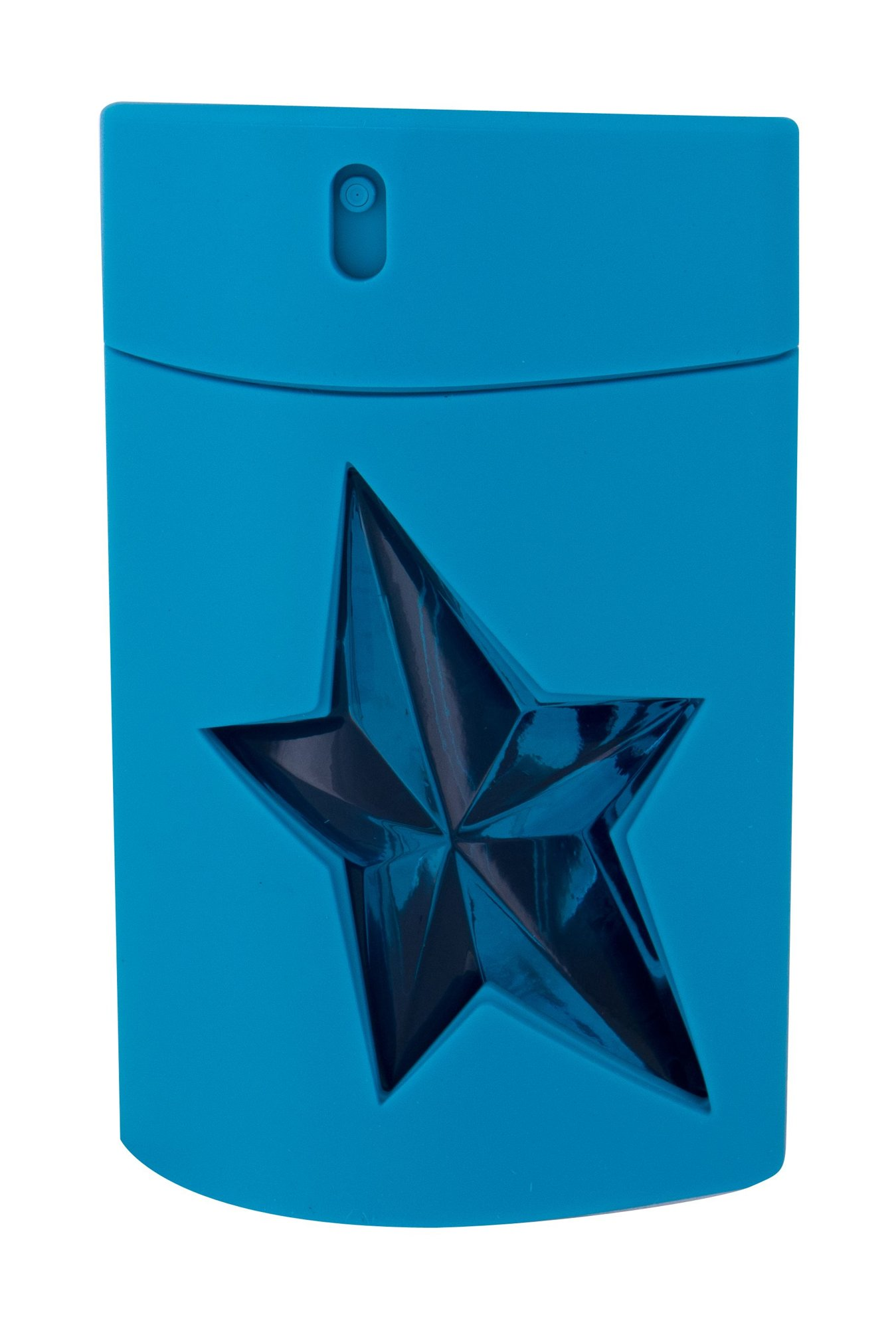 Thierry Mugler A*Men Ultimate (M)