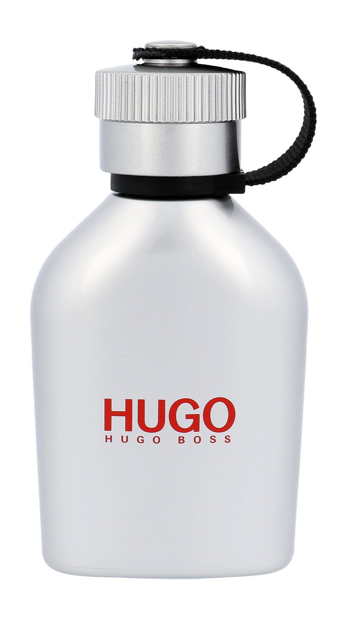 HUGO BOSS Hugo Iced, Toaletná voda 75ml