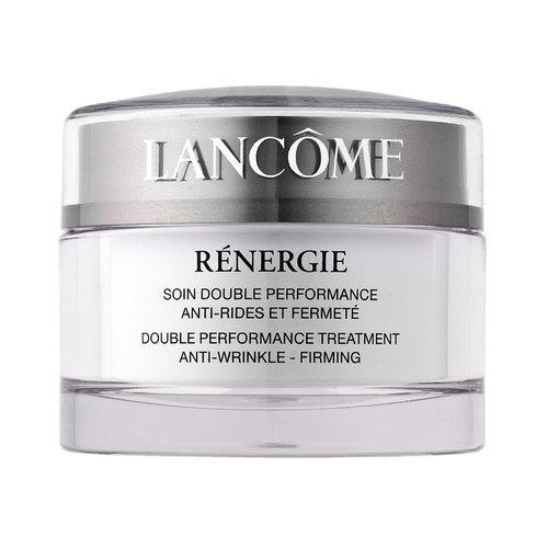 Lancome Renergie Anti Wrinkle, Denní krém na normální a smíšenou pleť - 50ml