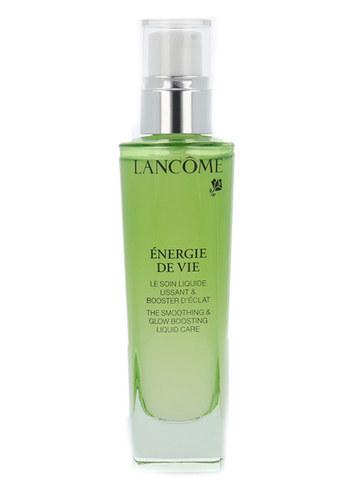 Lancome Énergie De Vie Liquid Care, Pleťové sérum, emulzia - 30ml, Všechny typy pleti