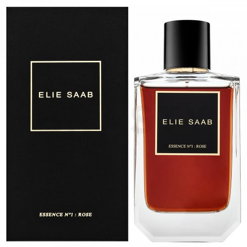 Elie Saab Essence N°1 Rose, edp 100ml - Teszter