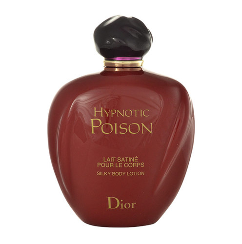 Christian Dior Hypnotic Poison,  Telové mlieko - 200ml