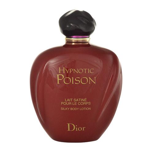 Christian Dior Hypnotic Poison,  Telové mlieko - 200ml