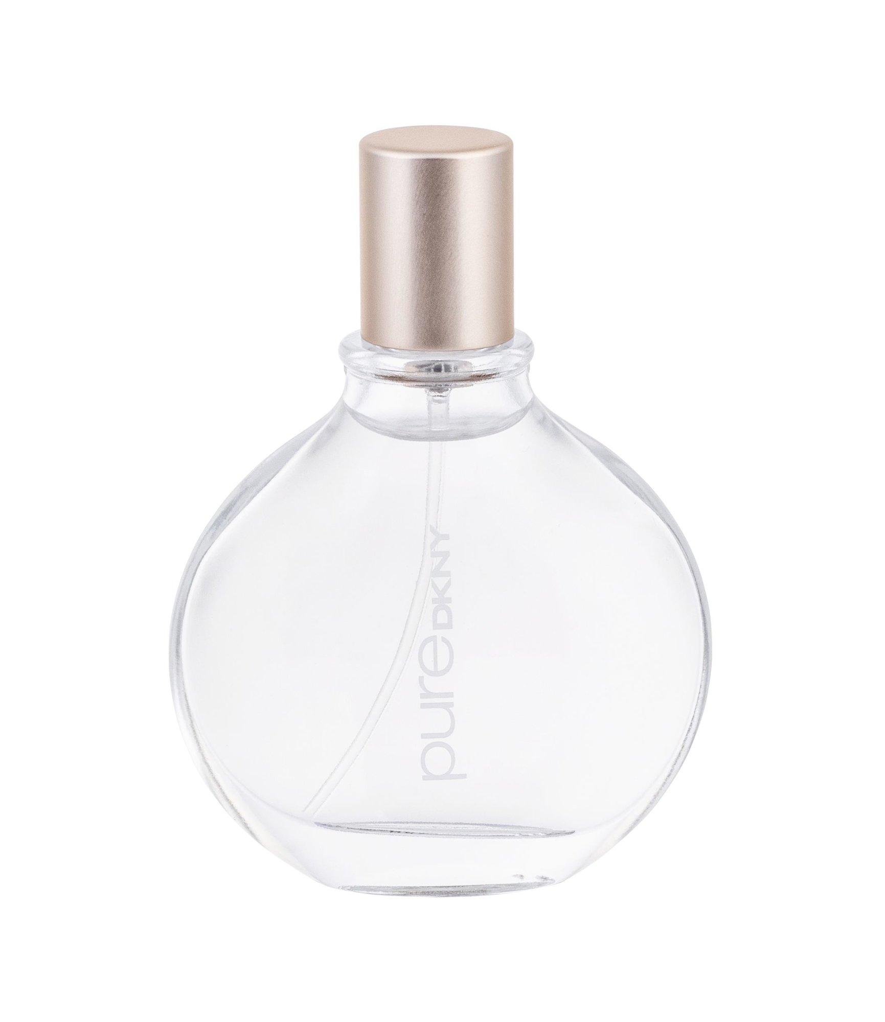 DKNY Pure A Drop of Vanilla (W)