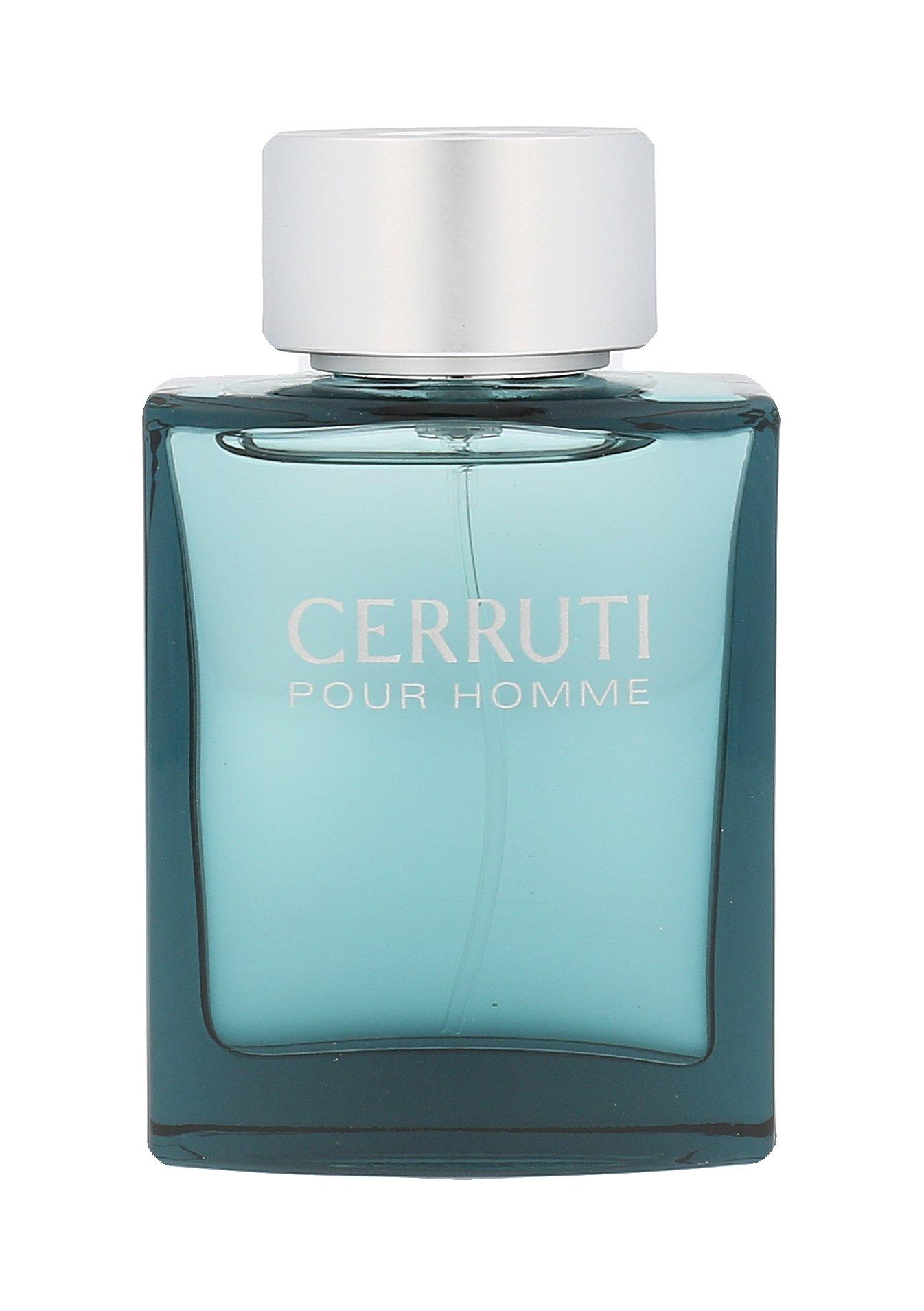 Nino Cerruti Pour Homme, Toaletná voda 50ml