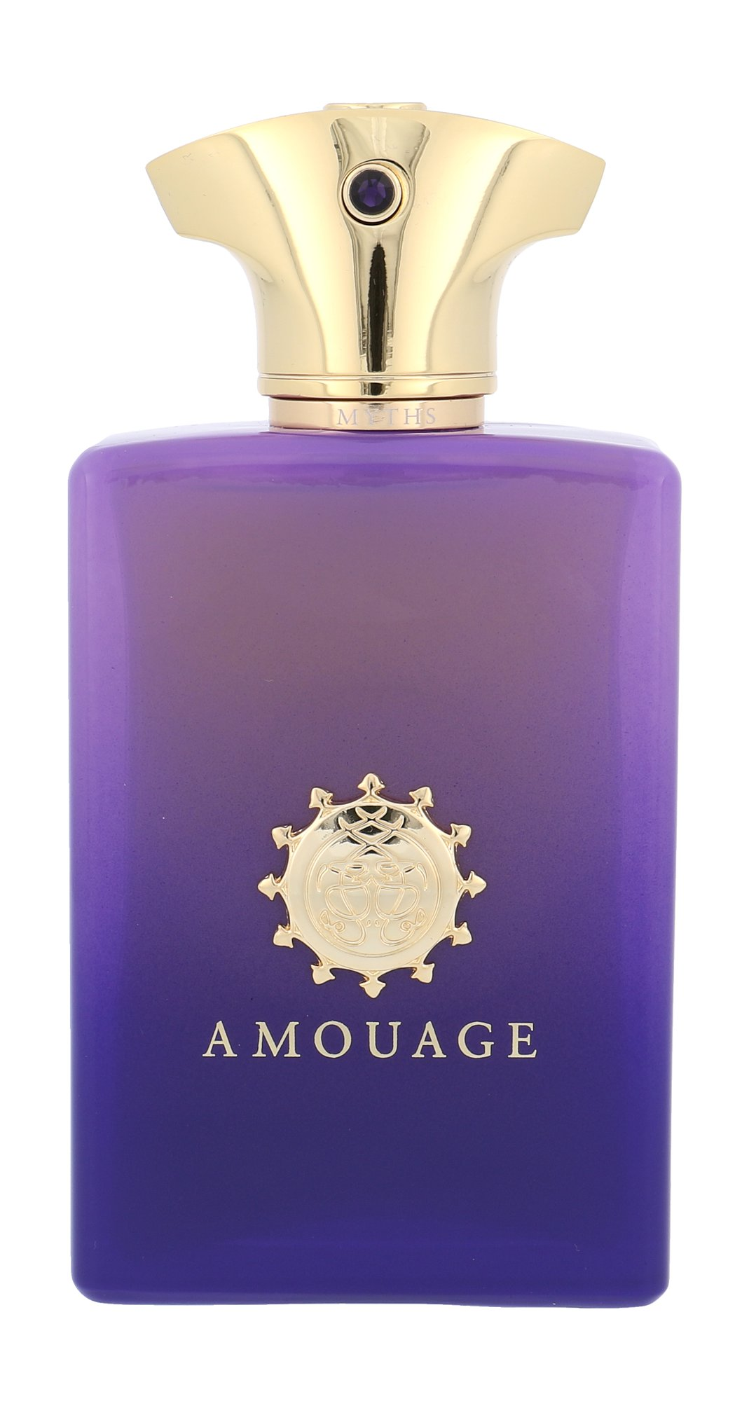 Amouage Myths Man (M)