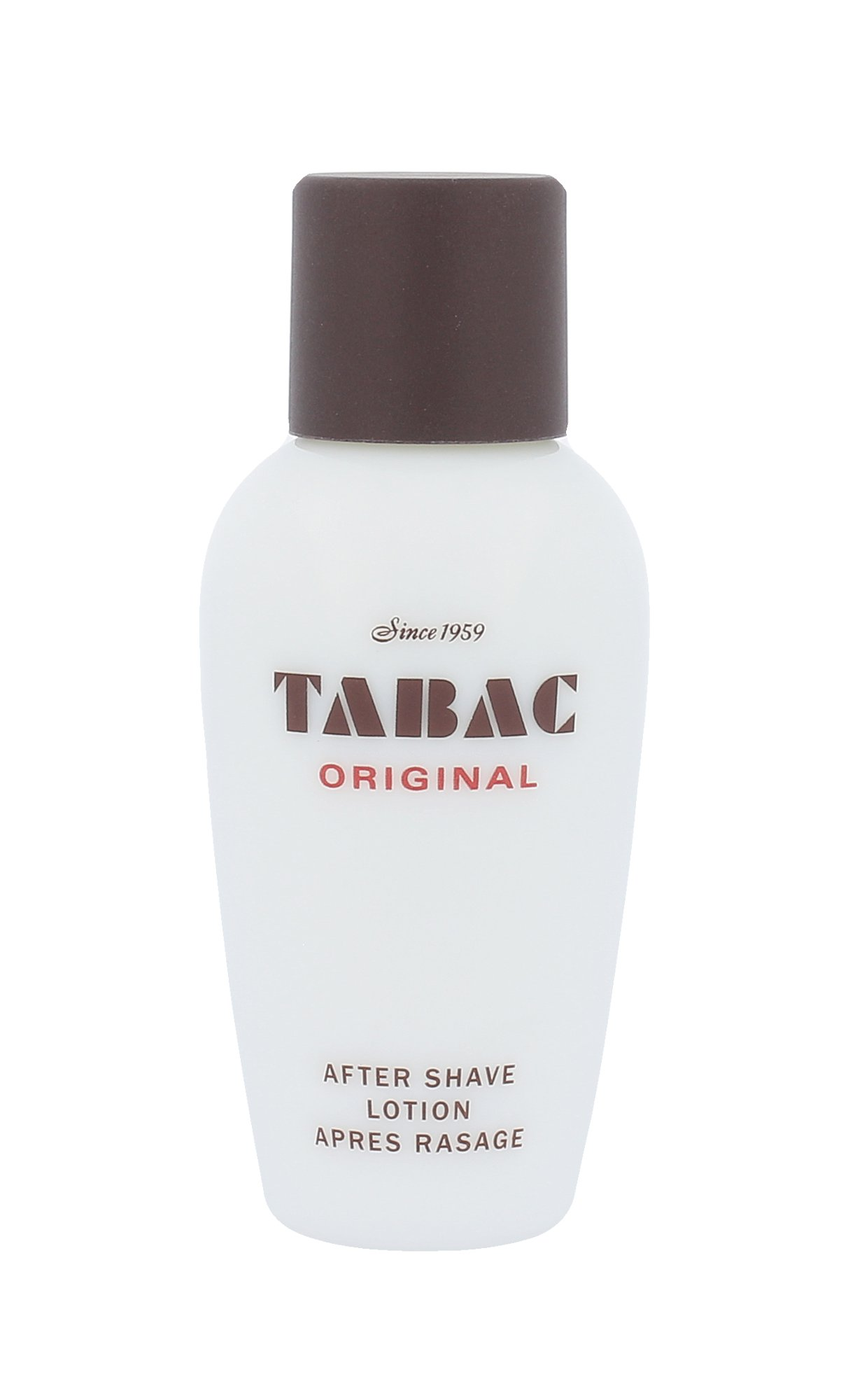 TABAC Original, Voda po holení 100ml