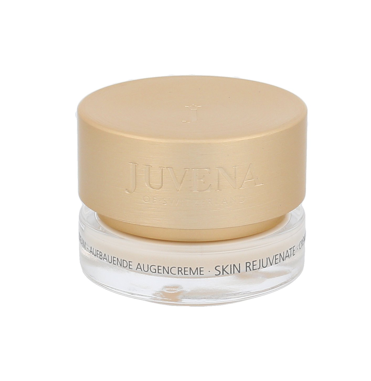 Juvena Skin Rejuvenate Nourishing (W)