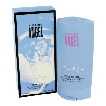 Thierry Mugler Angel Le Lys, Telove mlieko 200ml