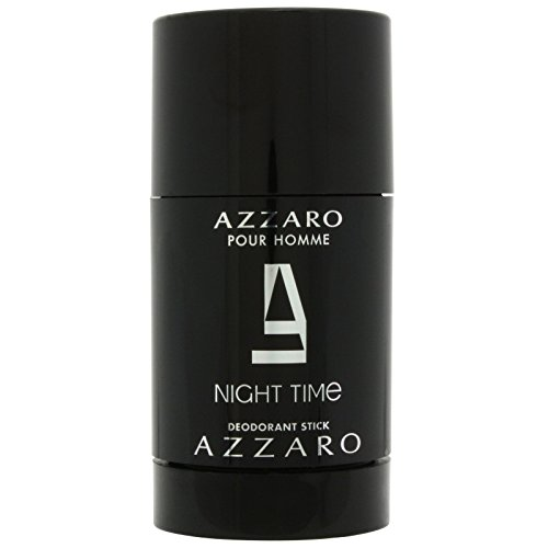 Azzaro Pour Homme Night Time (M)