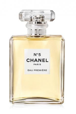 Chanel No.5 Eau Premiere, Parfumovaná voda 50ml - tester