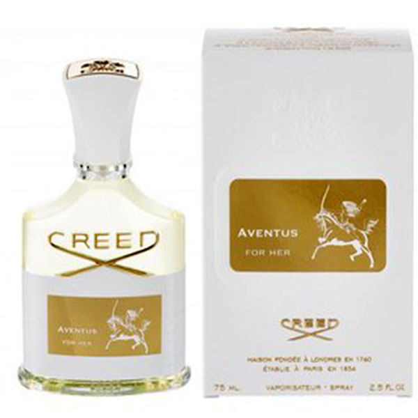 Creed Aventus (W)