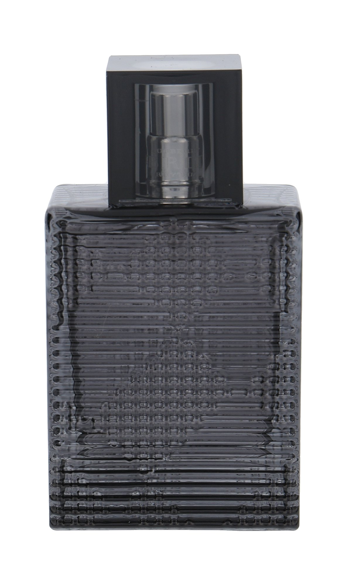 Burberry Brit, Toaletná voda 30ml, For Him