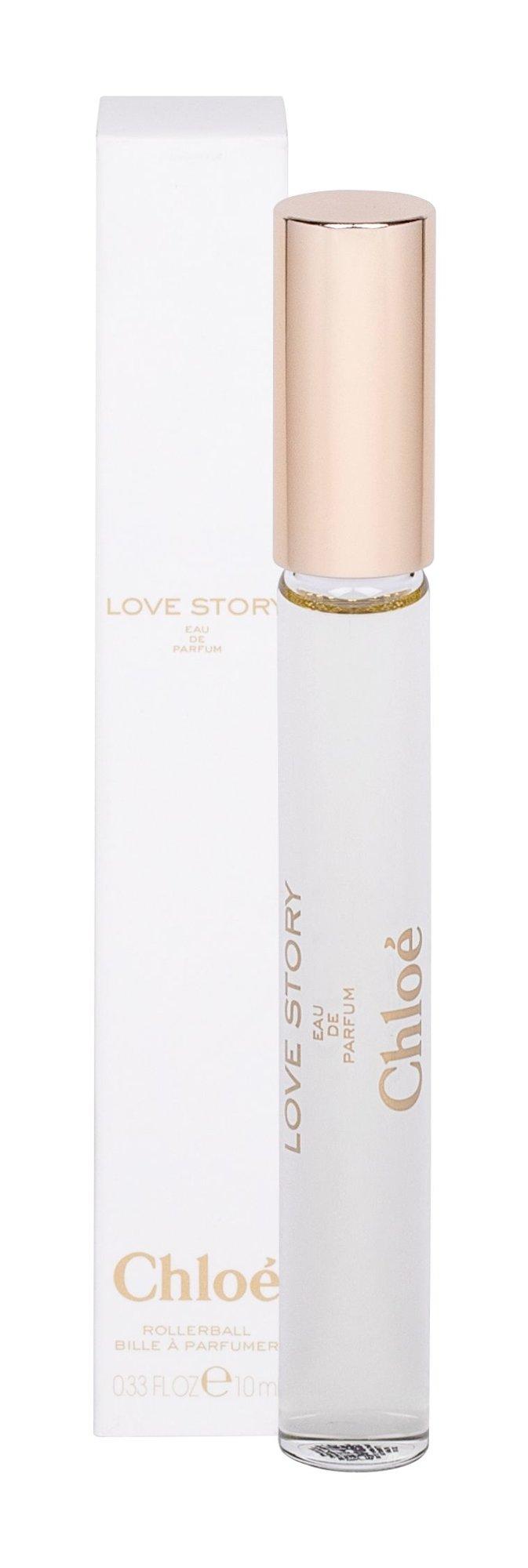 Chloé Love Story, edp 5ml