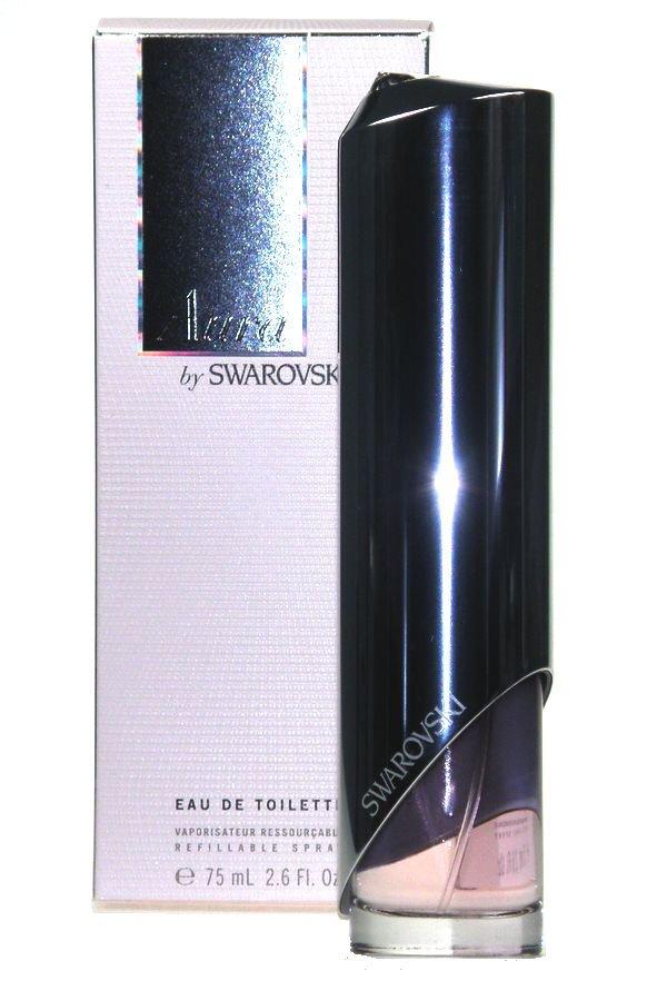 Swarovski Aura (W)