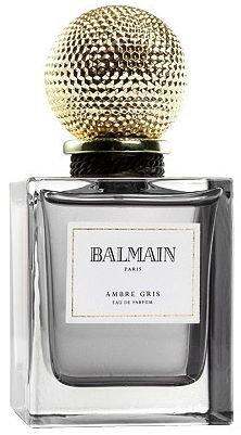 Balmain Ambre Gris, Parfumovaná voda 75ml - Tester