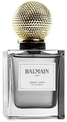 Balmain Ambre Gris, edp 75ml - Teszter