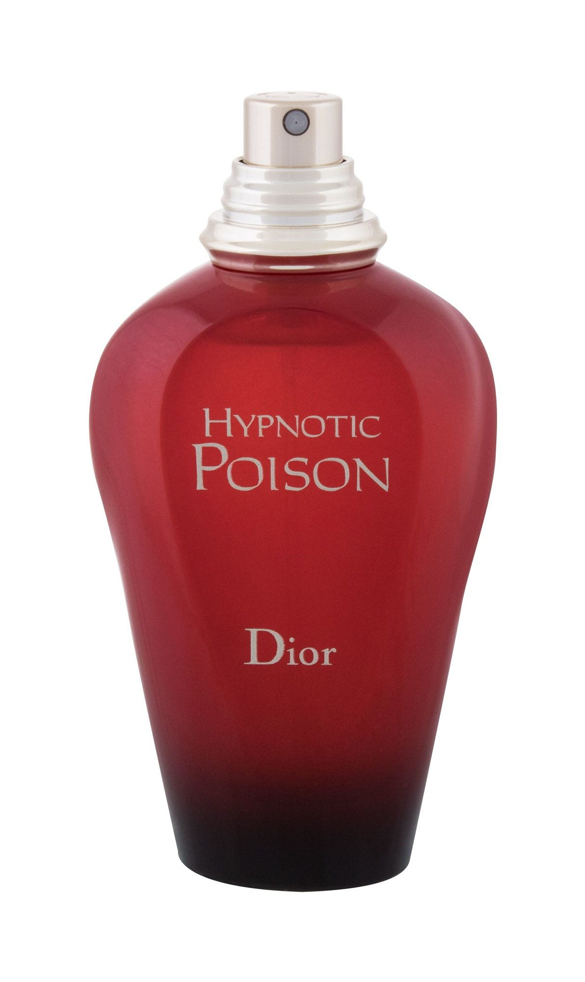 Christian Dior Hypnotic Poison, Vlasová hmla 40ml, Tester