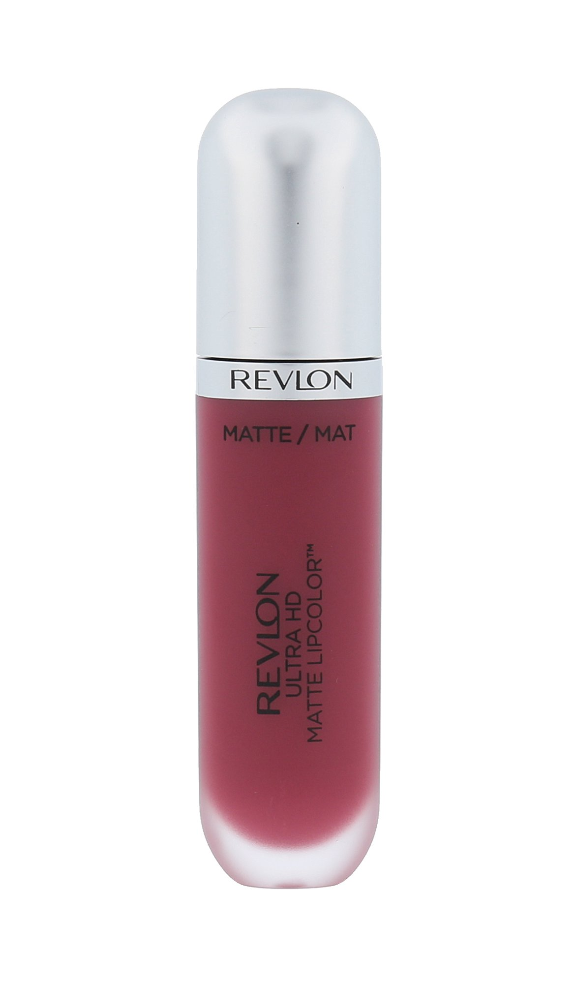 Revlon Ultra HD Matte Lipcolor 610 HD Addiction, Rúzs 5,9ml
