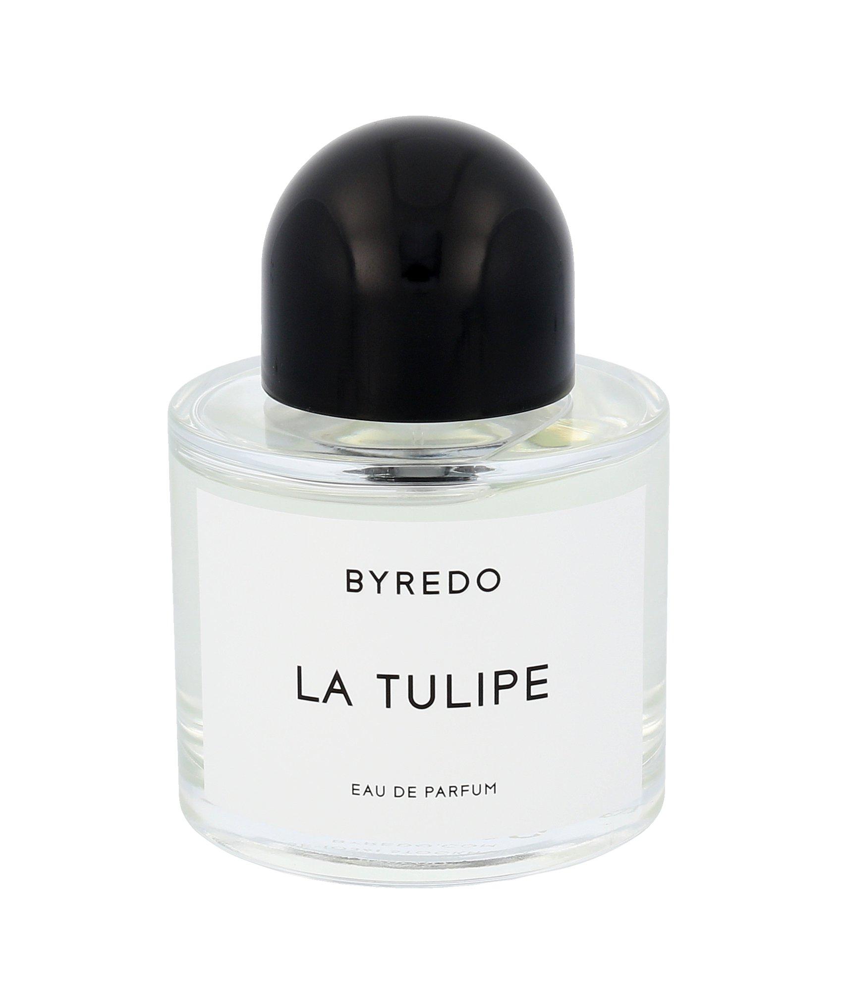 BYREDO La Tulipe, Parfumovaná voda 100ml