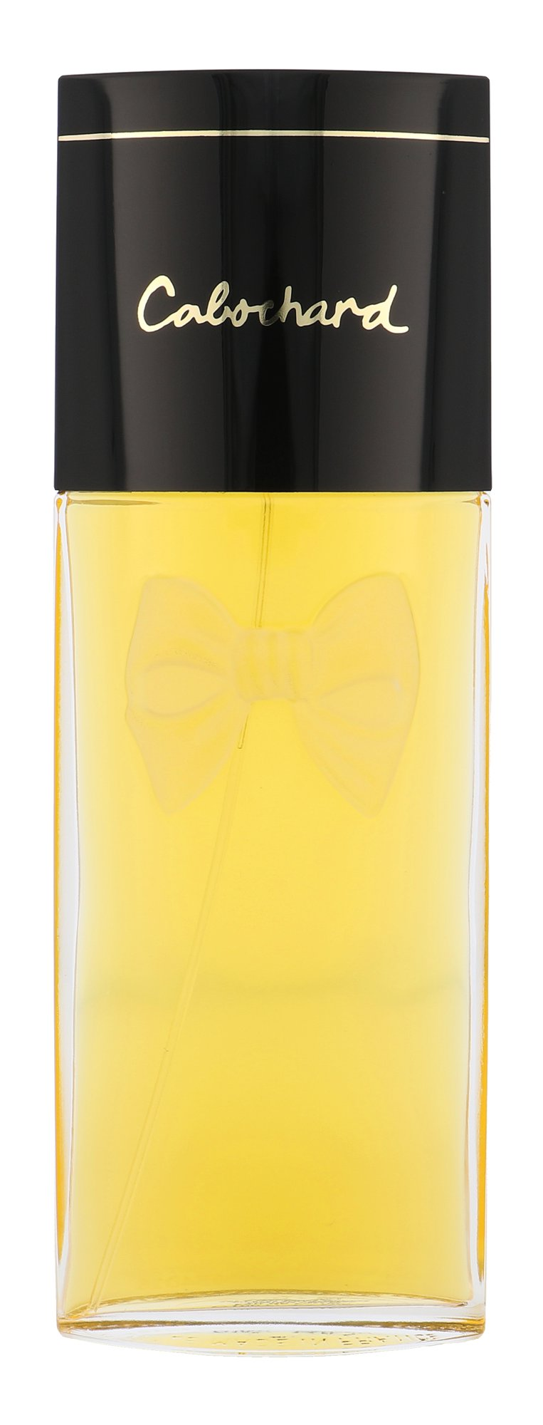 Gres Cabochard, Parfumovaná voda 100ml
