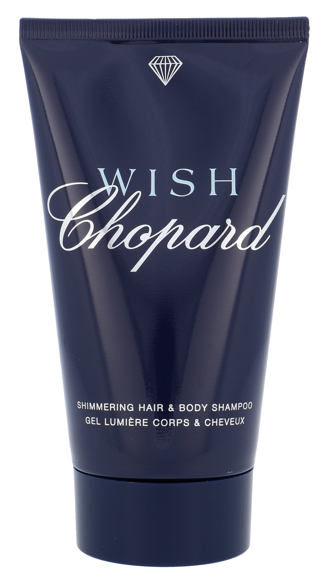 Chopard Wish, tusfürdő gél 150ml