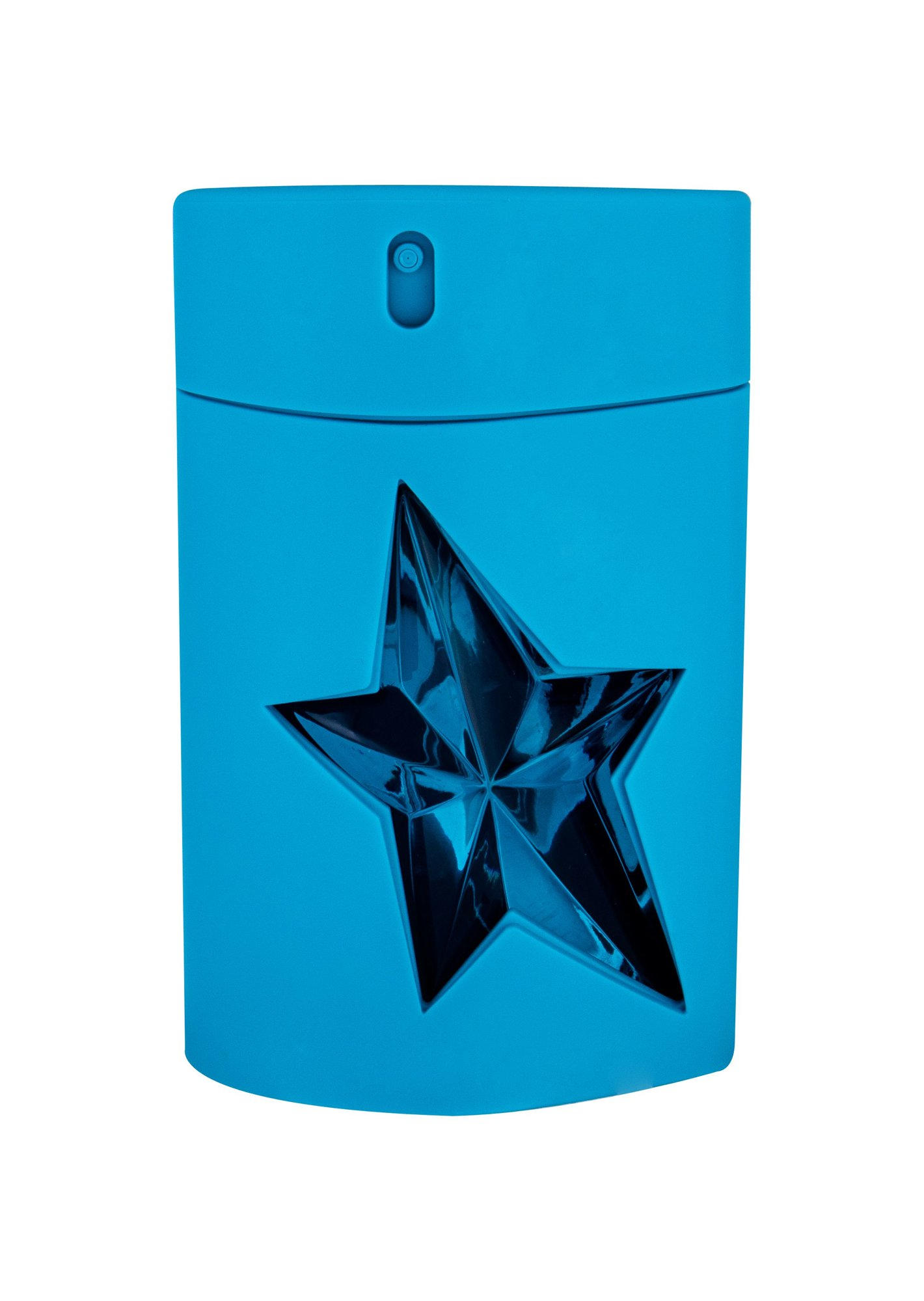 Thierry Mugler A*Men Ultimate, Toaletná voda 100ml