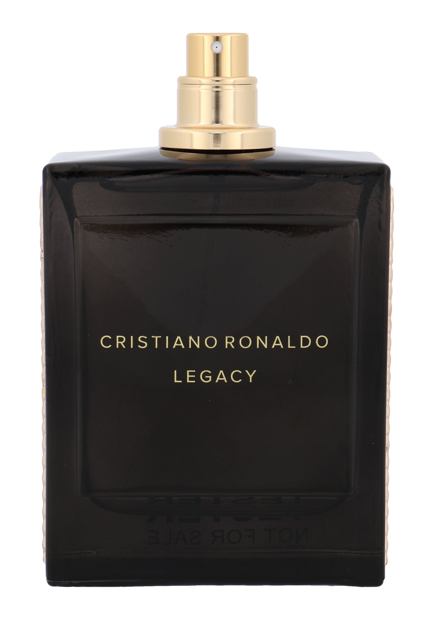 Cristiano Ronaldo Legacy (M)