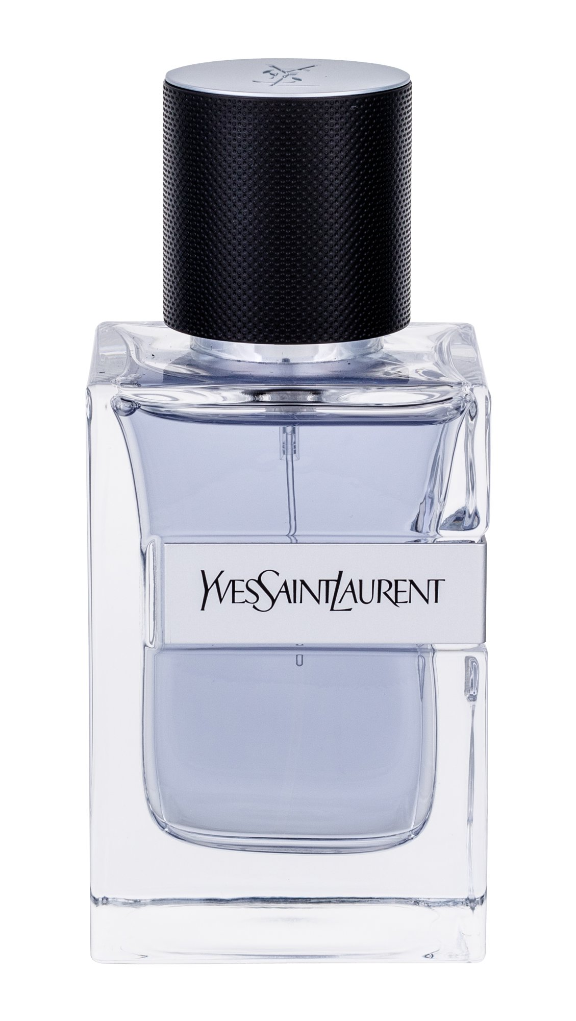 Yves Saint Laurent Y, Toaletní voda 60ml