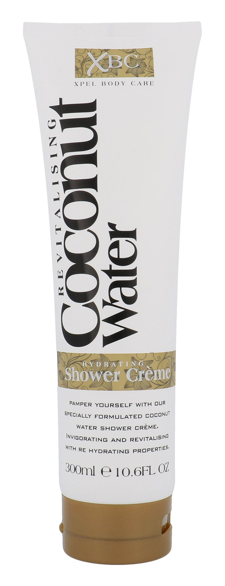 Xpel Coconut Water (W)