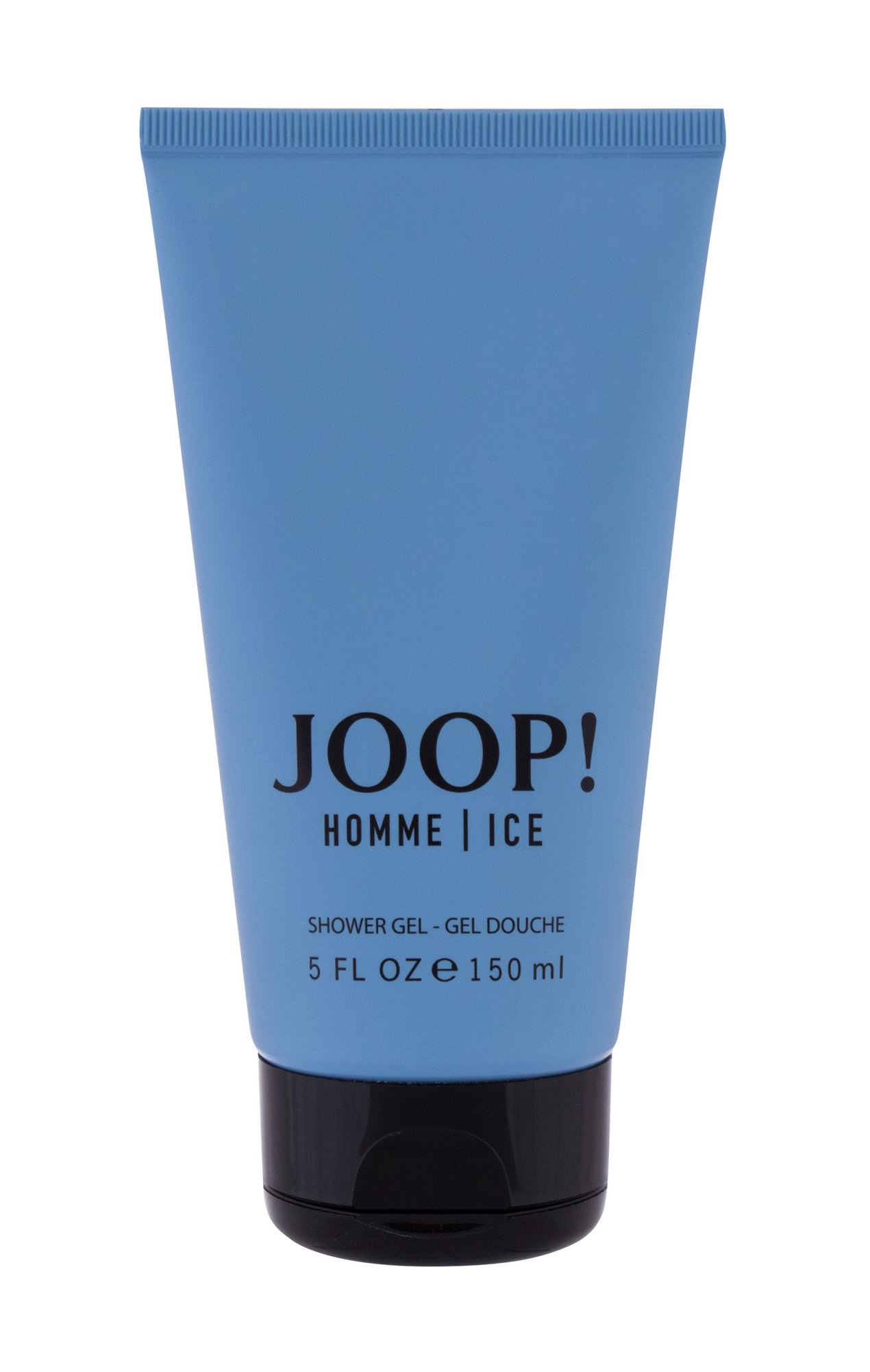 JOOP! Homme Ice, Sprchovací gél 150ml