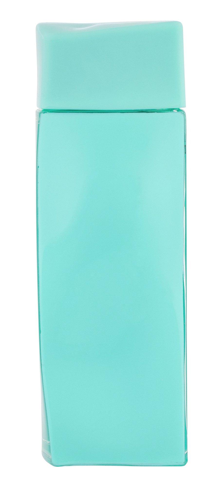 KENZO Aqua Kenzo pour Femme, Toaletní voda 100ml