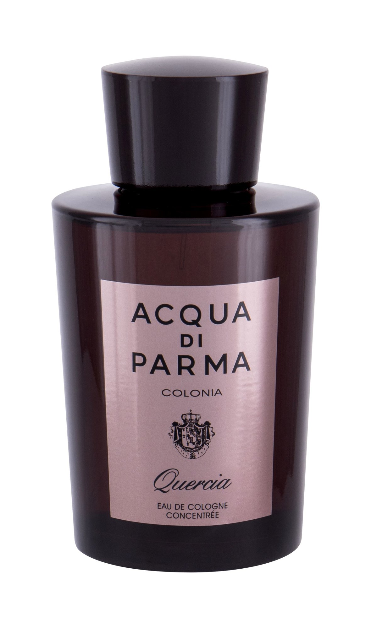 Acqua di Parma Colonia Quercia, edc 180ml