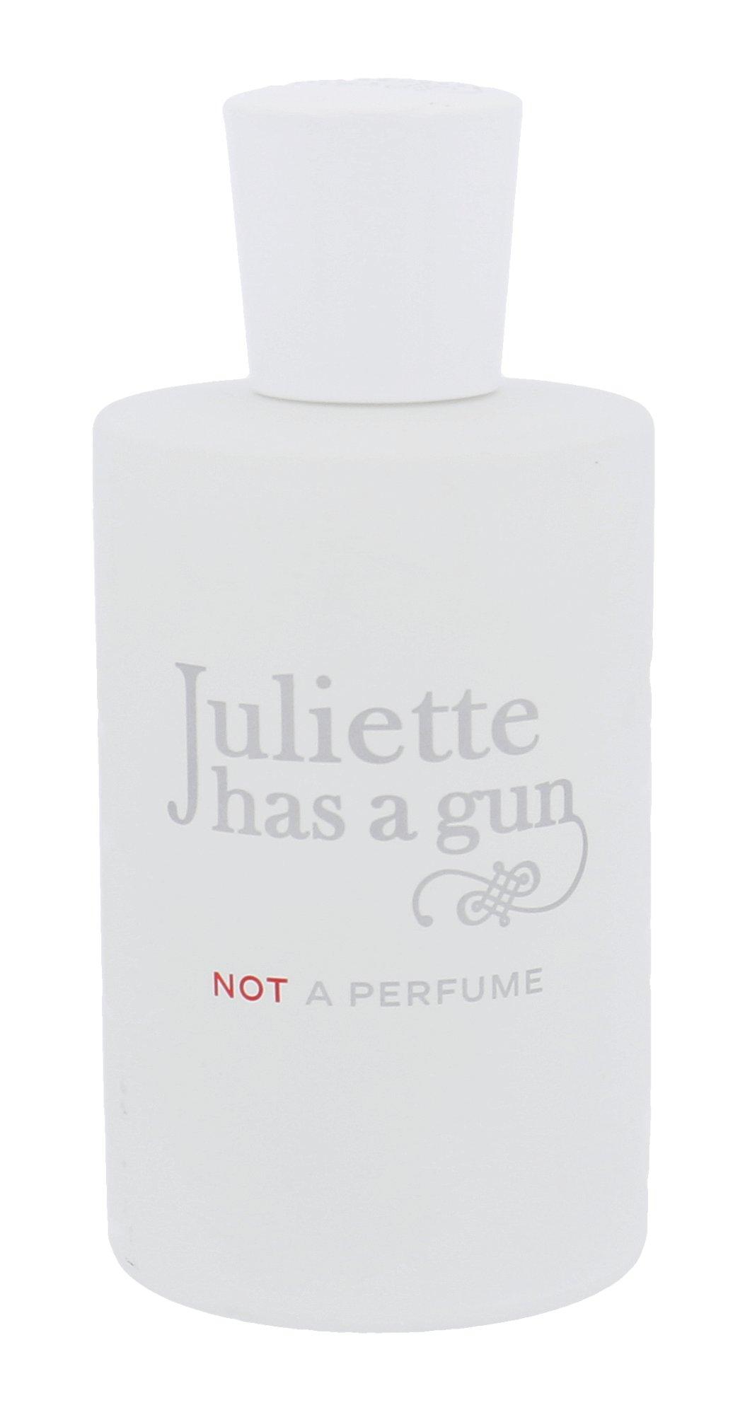 Juliette Has A Gun Not A Perfume, edp 100ml