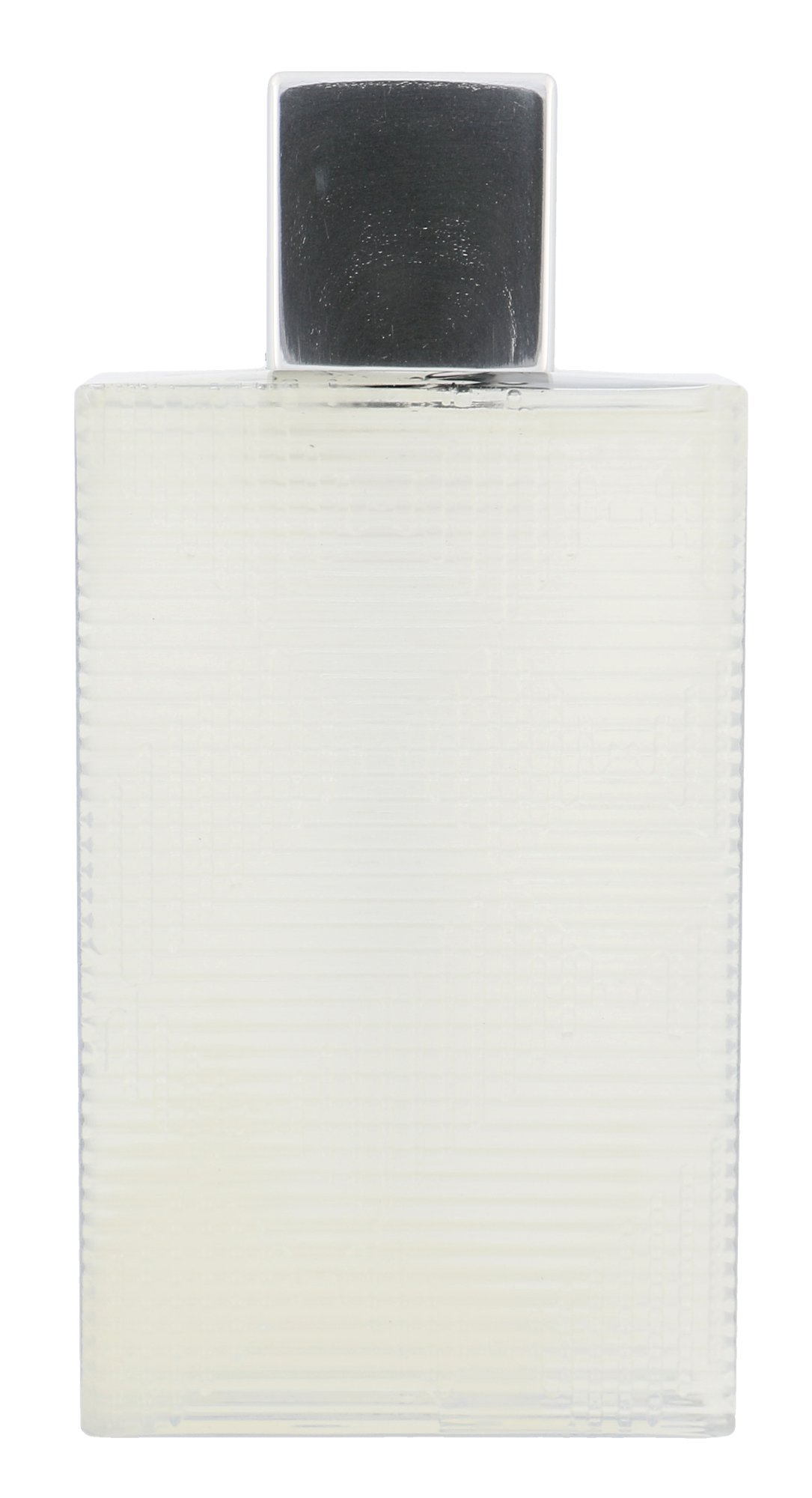 Burberry Brit, Sprchovací gél 150ml - For Him