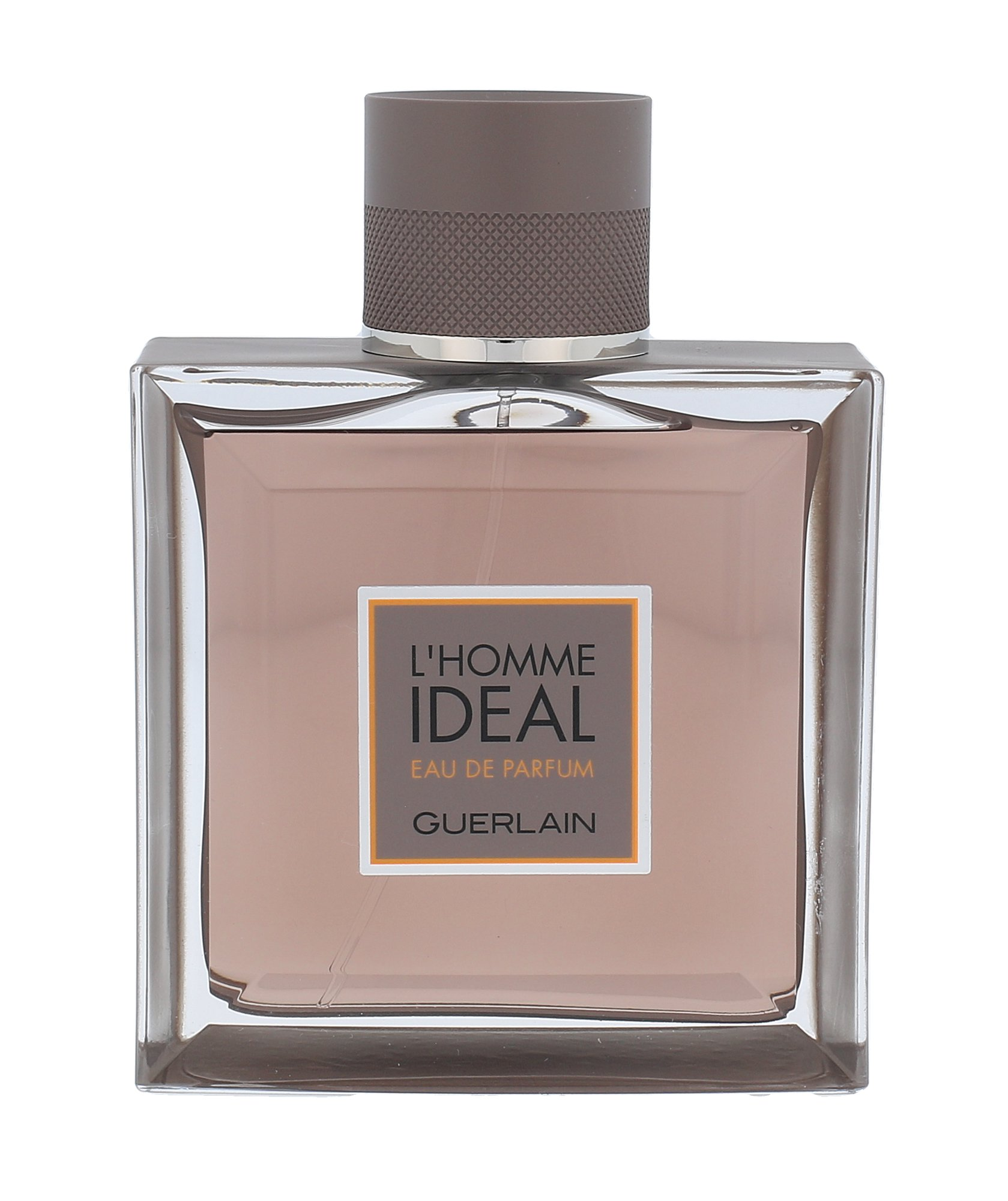 Guerlain L´Homme Ideal, Parfumovaná voda 100ml