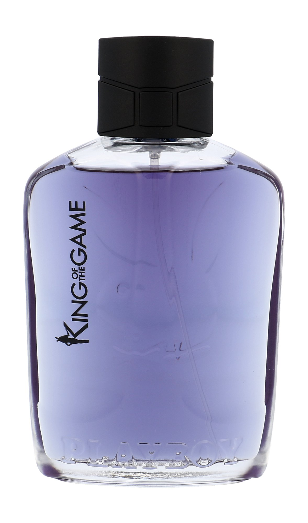 Playboy King of the Game For Him, Toaletná voda 100ml
