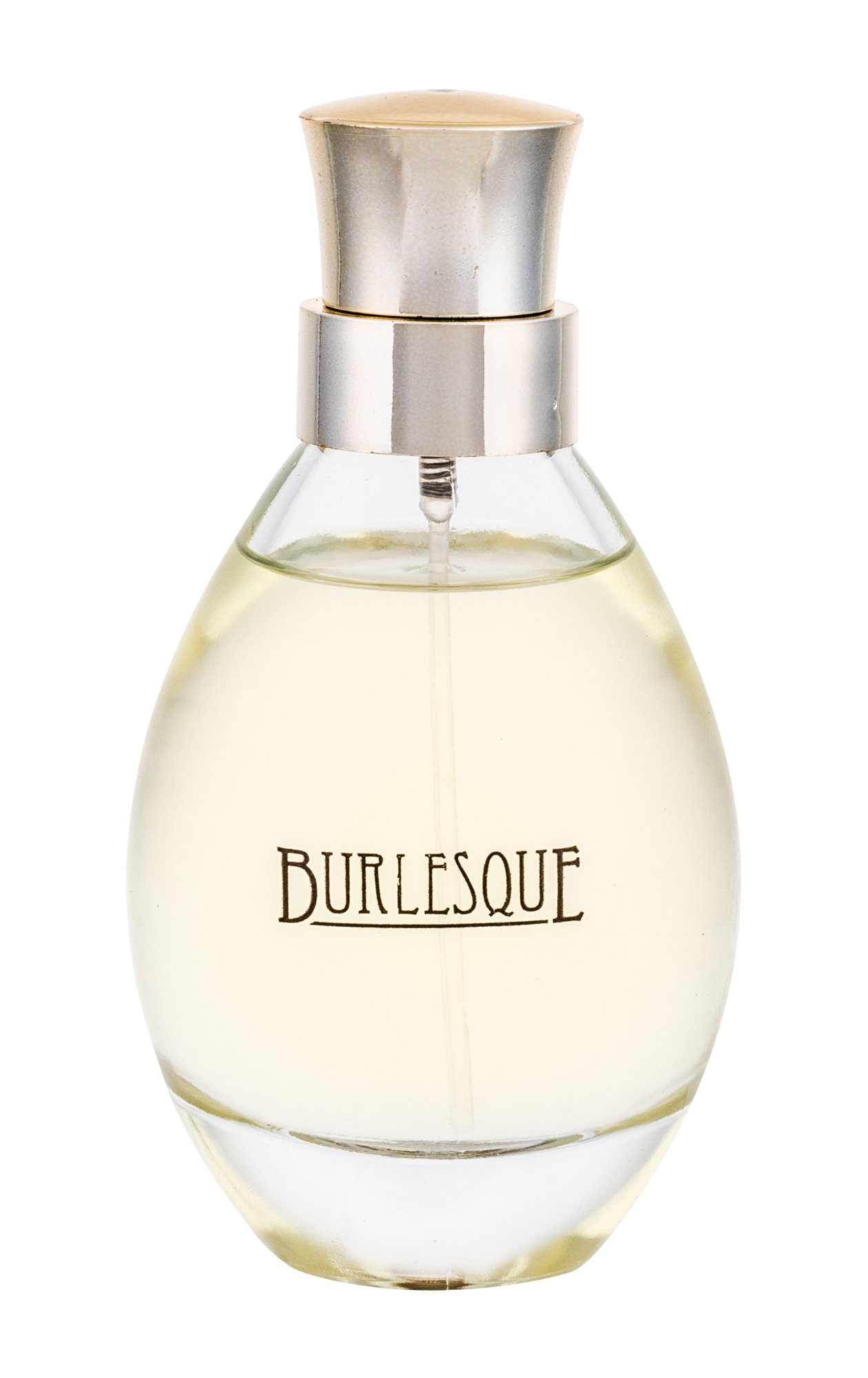 Parfum Collection Burlesque, edt 100ml
