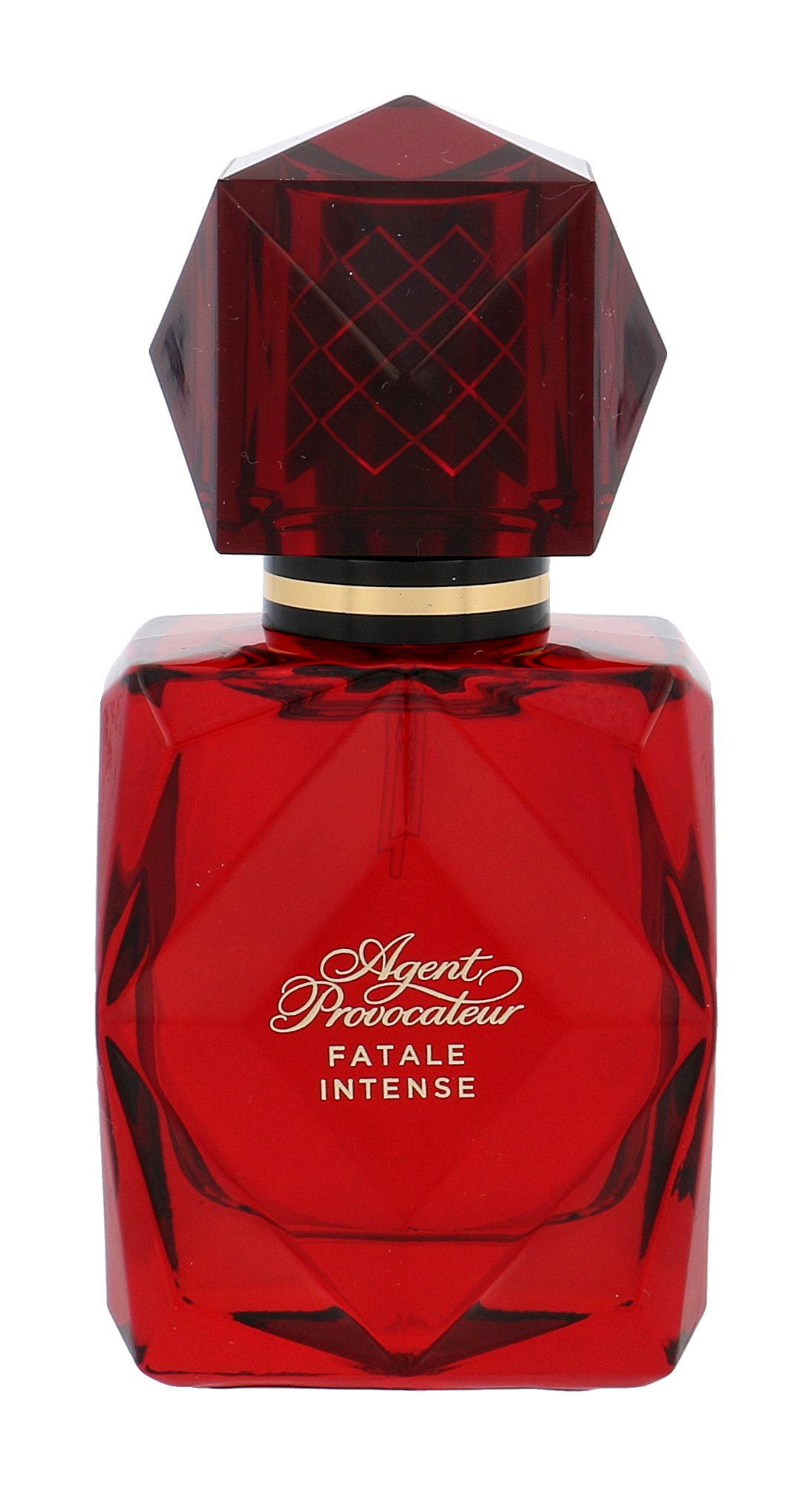 Agent Provocateur Fatale Intense, Parfumovaná voda 30ml