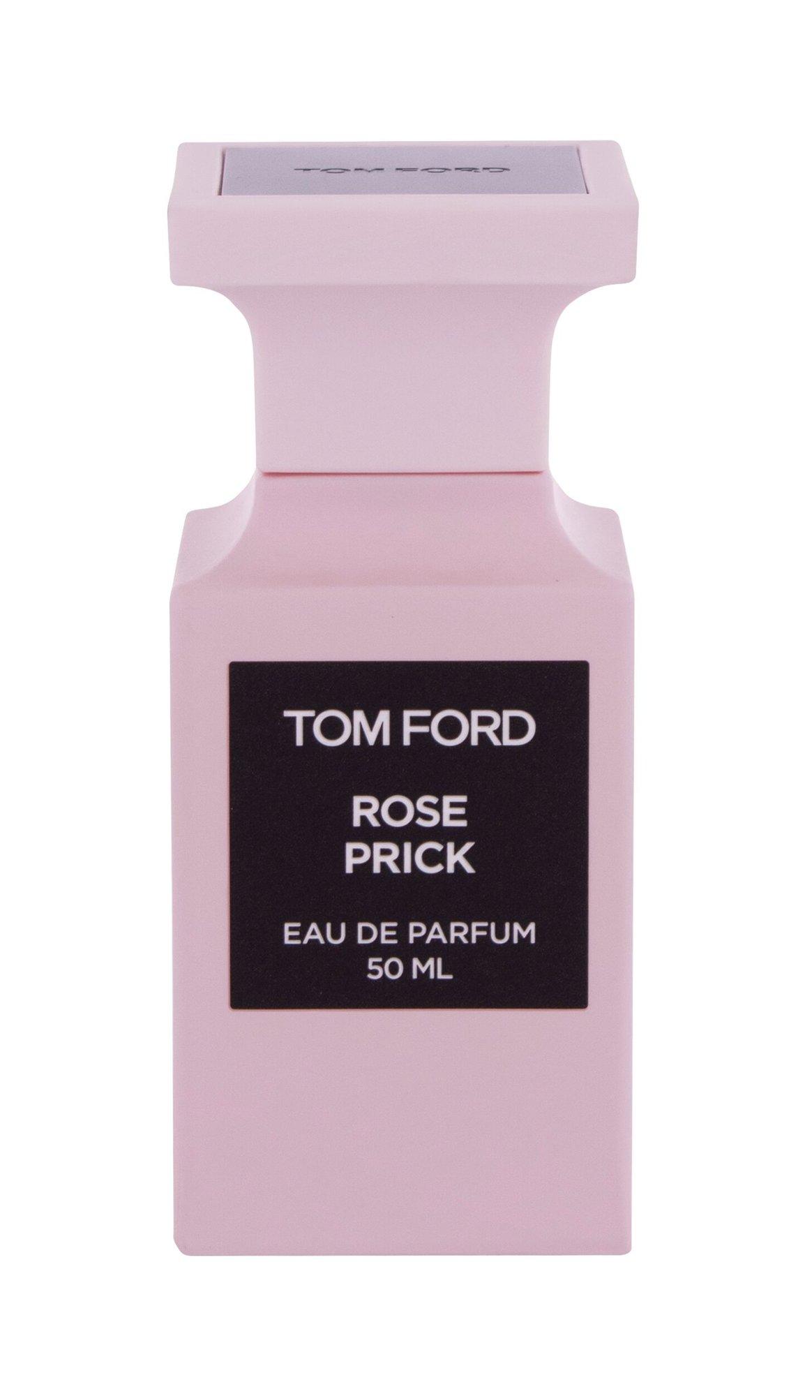 TOM FORD Rose Prick (U)