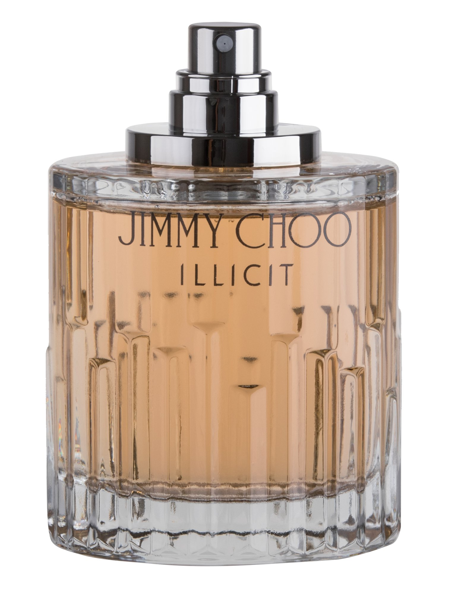 Jimmy Choo Illicit, Parfumovaná voda 100ml, Tester