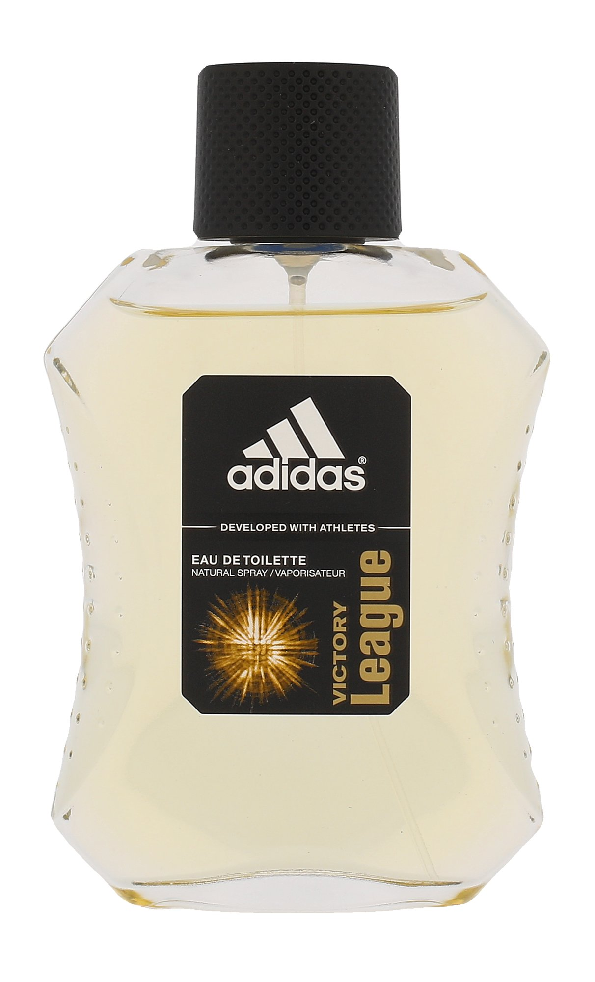 Adidas Victory League, edt 100ml
