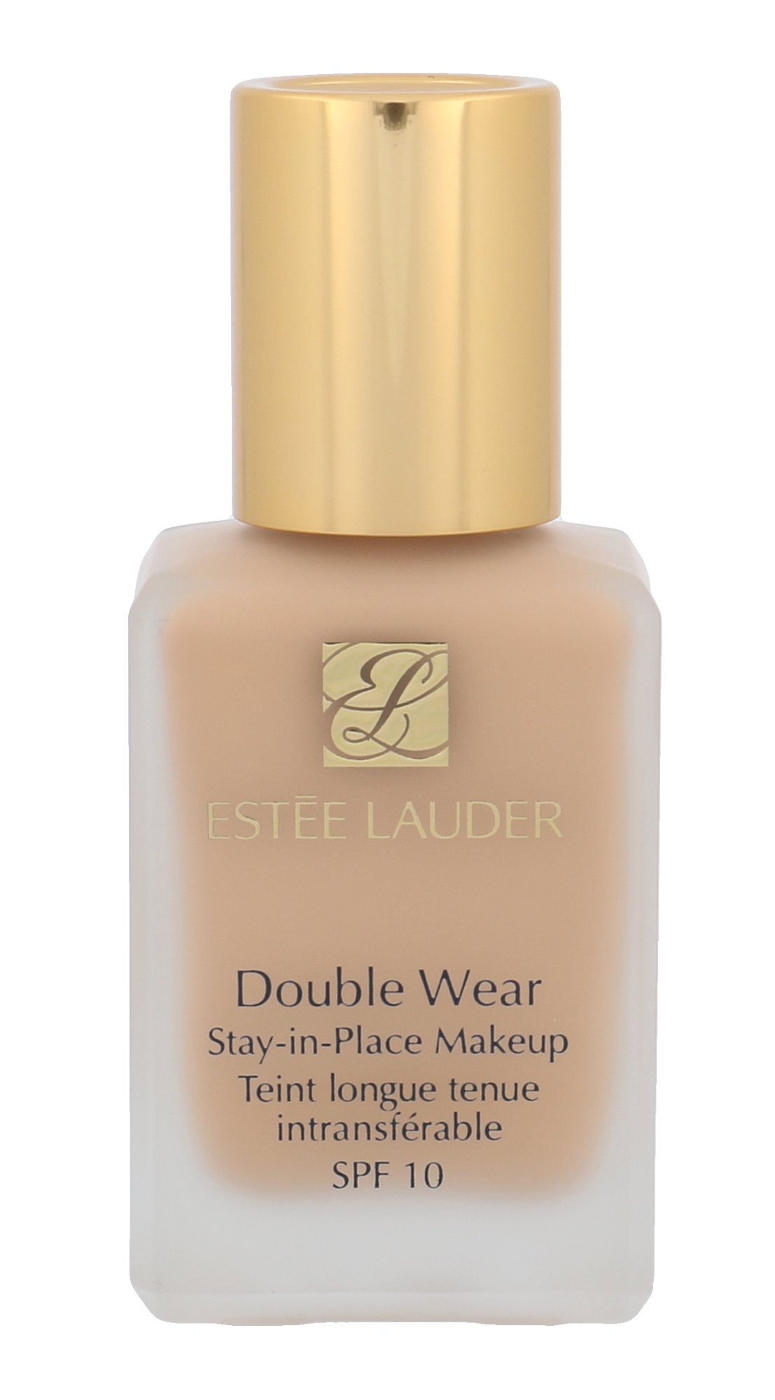 Estée Lauder Double Wear Stay In Place 1N2 Ecru, Make-up 30ml, SPF10
