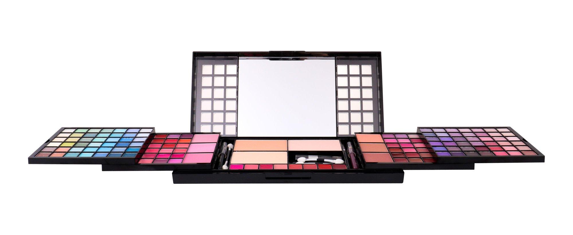 Makeup Trading XL Beauty Palette, Complete Makeup Palette