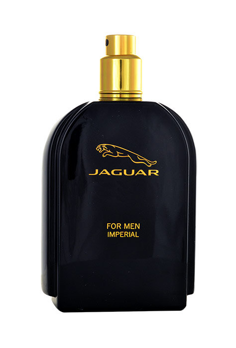 Jaguar For Men Imperial, edt 100ml, Teszter