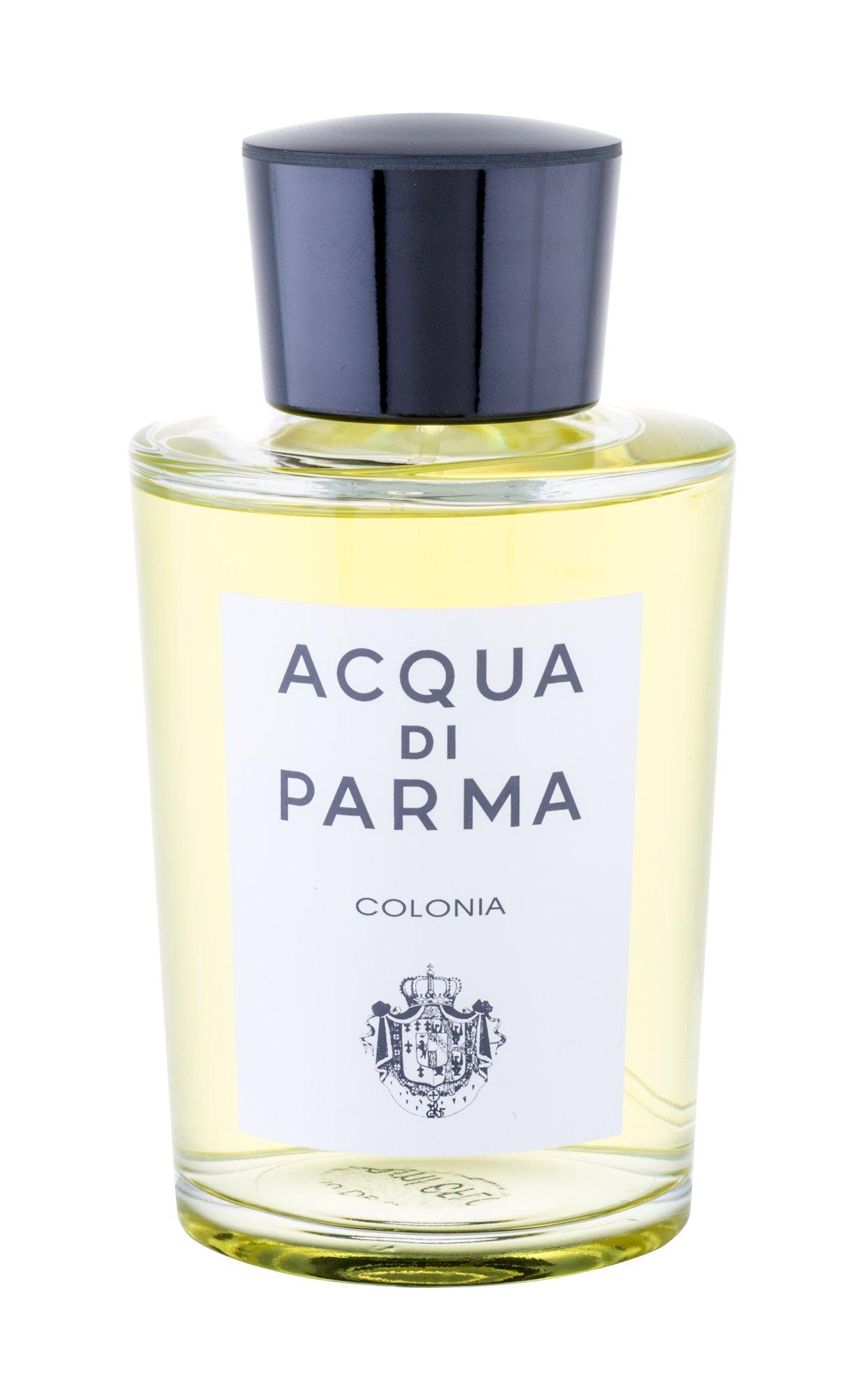 Acqua di Parma Colonia, Kolínska voda 180ml