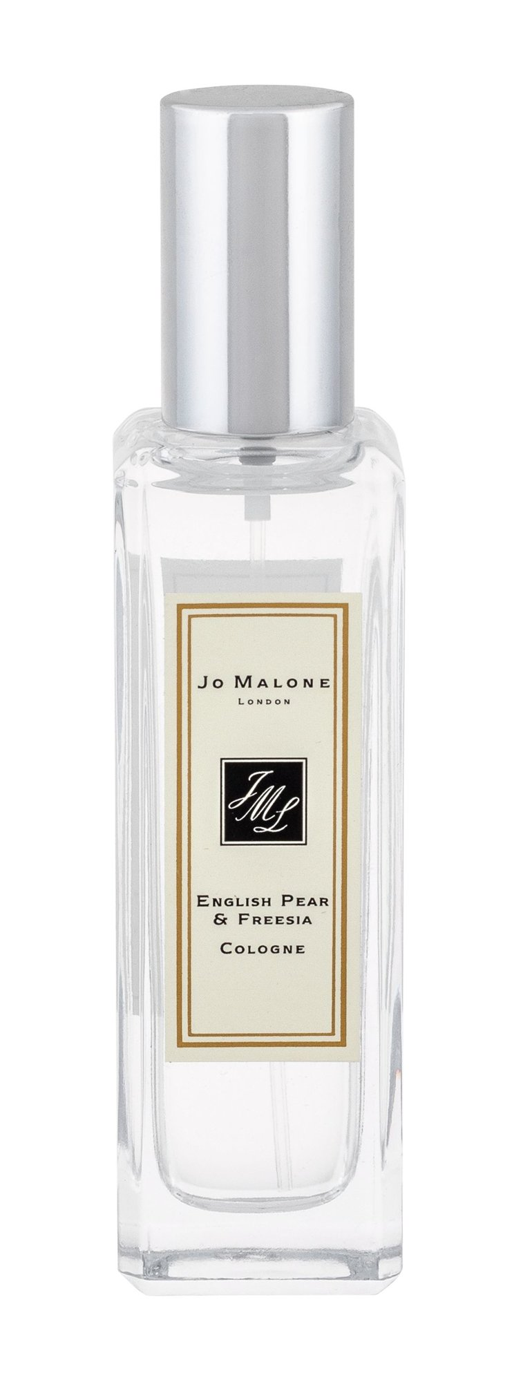 Jo Malone English Pear & Freesia, edc 100ml - Teszter