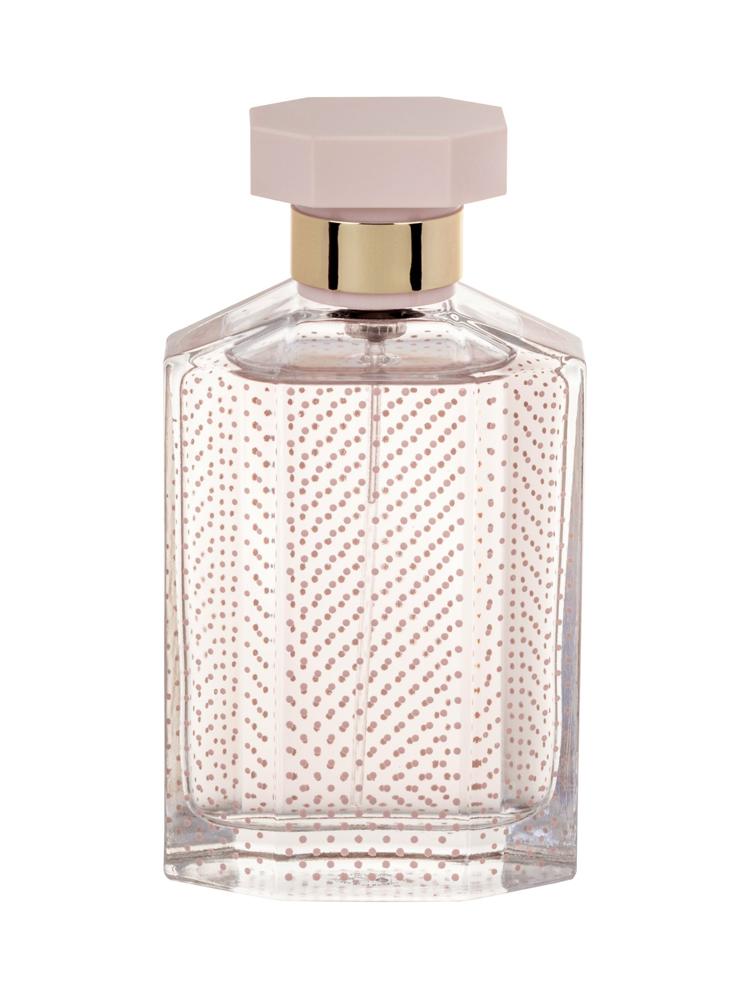 Stella McCartney Stella, edt 50ml