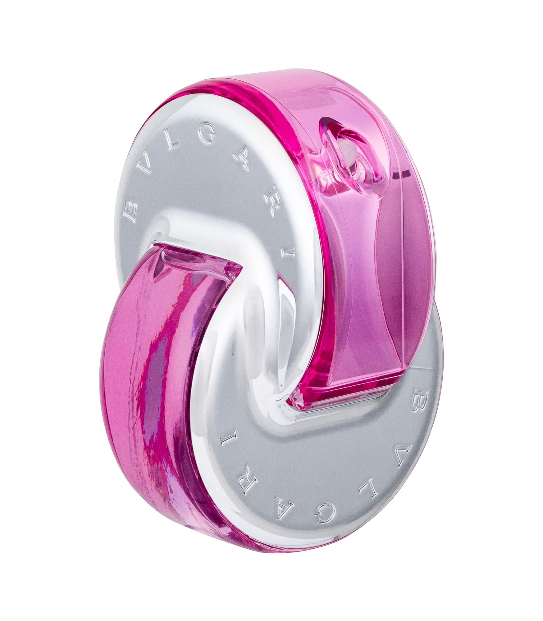 Bvlgari Omnia Pink Sapphire, Toaletní voda 65ml, Tester